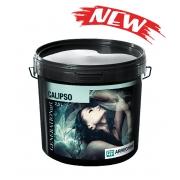 CALIPSO SILVER 2.5 л