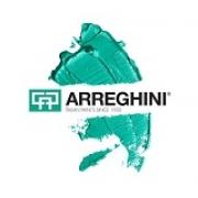 Декоративные Итальянские краски и штукатурки Cap Arreghini