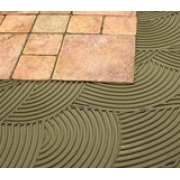 Клеи для керамики и природного камня