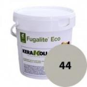 Fugalite Eco Cemento 44