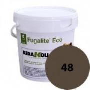Fugalite Eco Moka 48