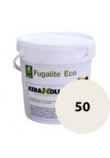 Fugalite Eco Pergamon 50