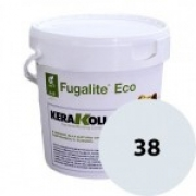Fugalite Eco Husky 38