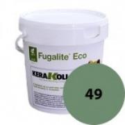 Fugalite Eco Muschio 49