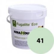 Fugalite Eco Eucalipto 41