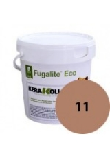 Fugalite Eco Brown 11