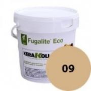 Fugalite Eco Caramel 09
