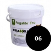 Fugalite Eco Black 06