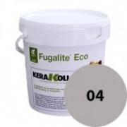 Fugalite Eco Iron Grey 04