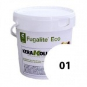 Fugalite Eco White 01