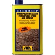 Fila Hydrorep 1 л- Водоотталкивающее защитное средство