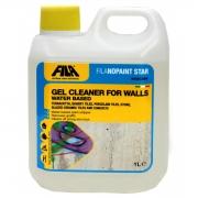 Fila NO Paint Star - Чистящий гель для стен 1л