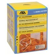 Fila Marblererestorer - Комплект для восстановления мрамора