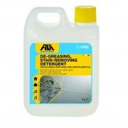 Fila PS/87 моющее средство для удаления воска и обезжиривания1л