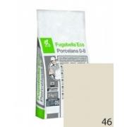 Fugabella Eco Avorio 46