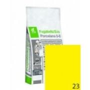 Fugabella Eco Giallo 23