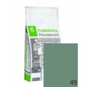 Fugabella Eco Muschio 49