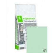 Fugabella Eco Eucalipto 41