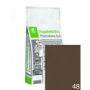 Fugabella Eco Moka 48