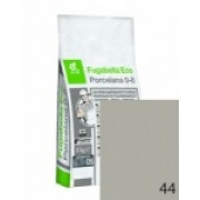 Fugabella Eco Cemento 44