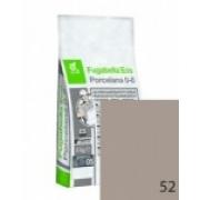 Fugabella Eco Tortora 52