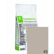 Fugabella Eco Limestone 45