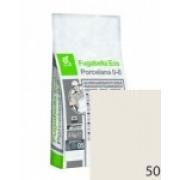 Fugabella Eco Pergamon 50