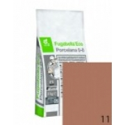 Fugabella Eco Brown 11