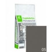 Fugabella Eco Anthracite 05