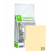 Fugabella Eco Vaniglia 33
