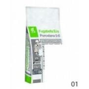 Fugabella Eco Scuba white 01