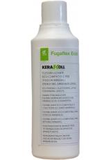 Fugaflex Eco латекс на водной основе 1 кг