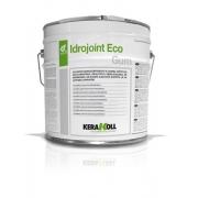 Idrobuild Eco Gum