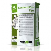 Keratech Eco Flex