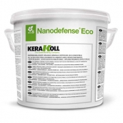 Nanodefense Eco 5 кг
