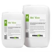 Slc Eco EP21 2 л