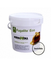 Kerakoll Fugalite Eco Neutro