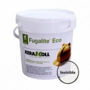 Kerakoll Fugalite Eco Neutro  - Затирки для швов на эпоксидной основе Kerakoll