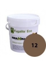 Fugalite Eco Walnut 12