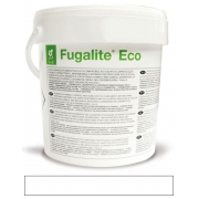 Fugalite Eco Neutro 00