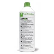 Kerakoll Fuga Soap eco 1 л Очиститель для Fugalite eco