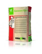 Keracem Eco