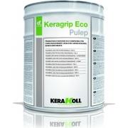 Kerakoll Keragrip Eco Pulep 10 л - Добавки и аксессуары для оснований Kerakoll