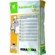Keralevel Eco Ultra