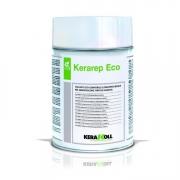 Kerarep Eco