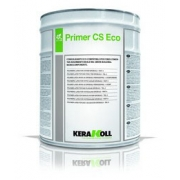 Primer CS Eco