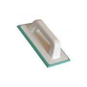 Резиновый шпатель для затирки швов - Инструмент и смывки Kerakoll