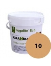 Fugalite Eco 10 Terracotta
