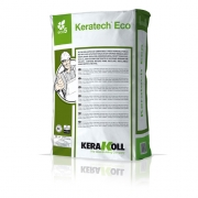 Keralevel Eco