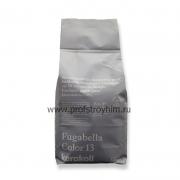 Fugabella color № 13 3 кг